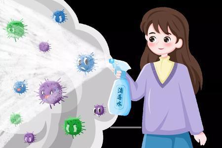 洪災過后,防疫消毒怎么做?泰緣單過鉀對人和環境友好
