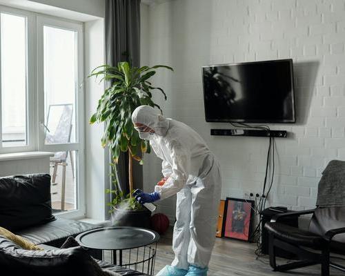 日常清洁消毒必不可少!泰缘云保消毒粉怎么用?正确打开方式在这里
