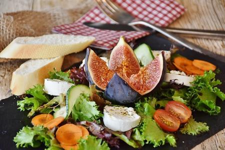 多吃果蔬營養又健康,但生食前清洗消毒一定要徹底!