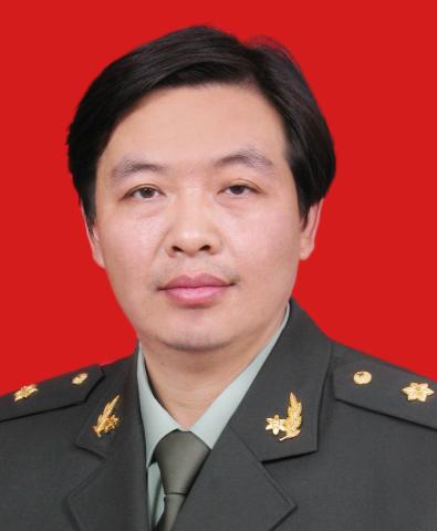 戴宜武解放军总医院第七医学中心神经外科.jpg