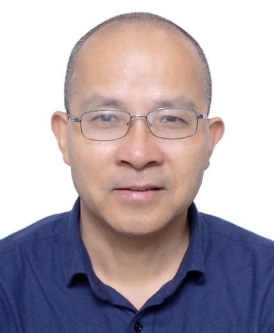 王建荣苏州大学.jpg