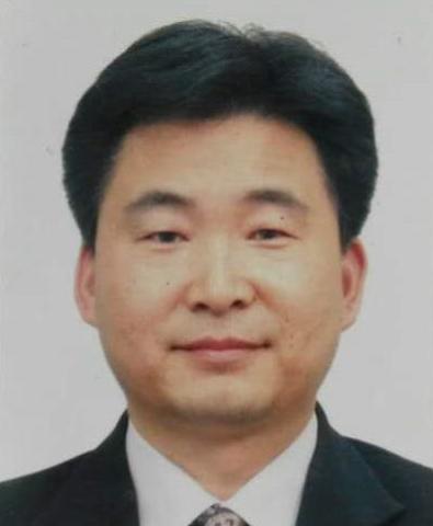 朱焕章复旦大学.jpg
