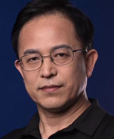 2021嘉宾-2.8cm-3.4cm杨乃波.jpg