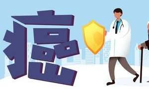 中国癌症早筛市场情况分析