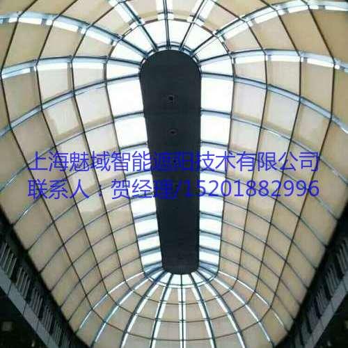 徐州万达广场