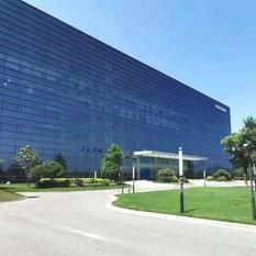 上海飞科电器有限公司(松江园区)