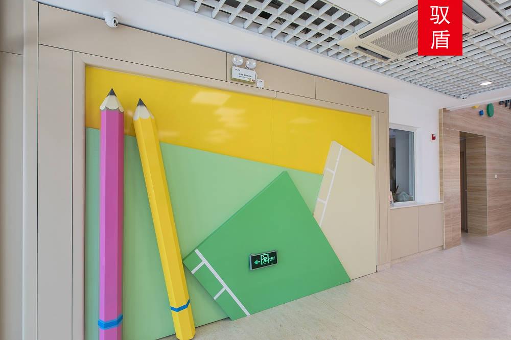 幼儿园2.jpg