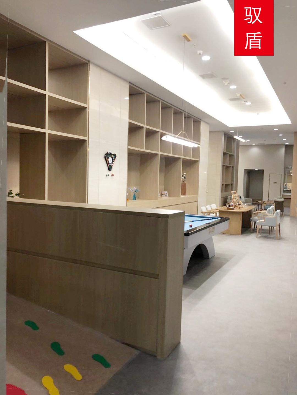 公寓4.jpg