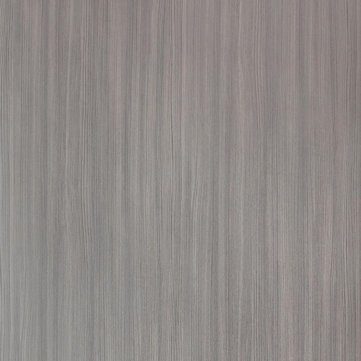 13肉桂梣木.jpg
