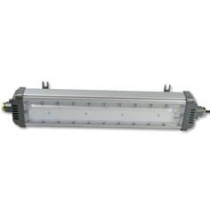 长条形LED防爆灯