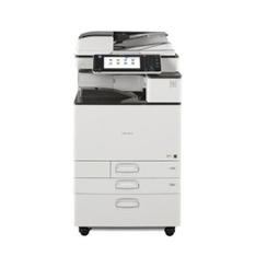 理光(Ricoh)MP C2011SP彩色多功能复印机