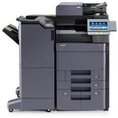 TASKalfa 2552ci/3252ci/4052ci/5052ci/6052ci 彩色多功能数码复合机