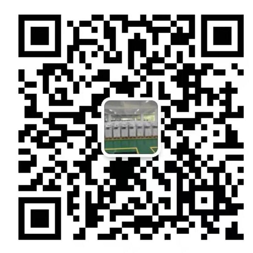 966699_副本