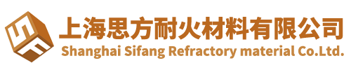 上海思方logo