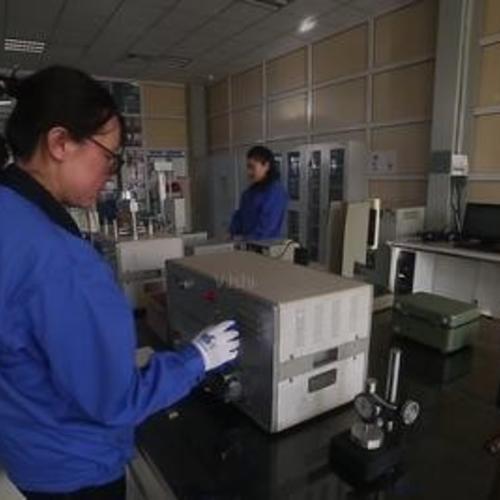 浙江台州水泵厂招聘大龄工长白班