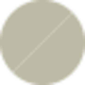 svg3.png