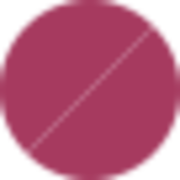 svg5.png