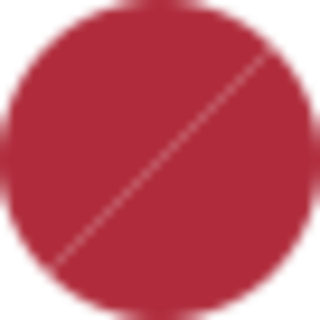 color-berryred.png