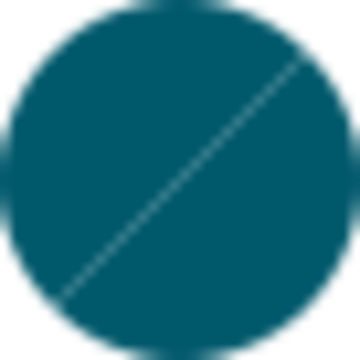 color-lupineblue.png