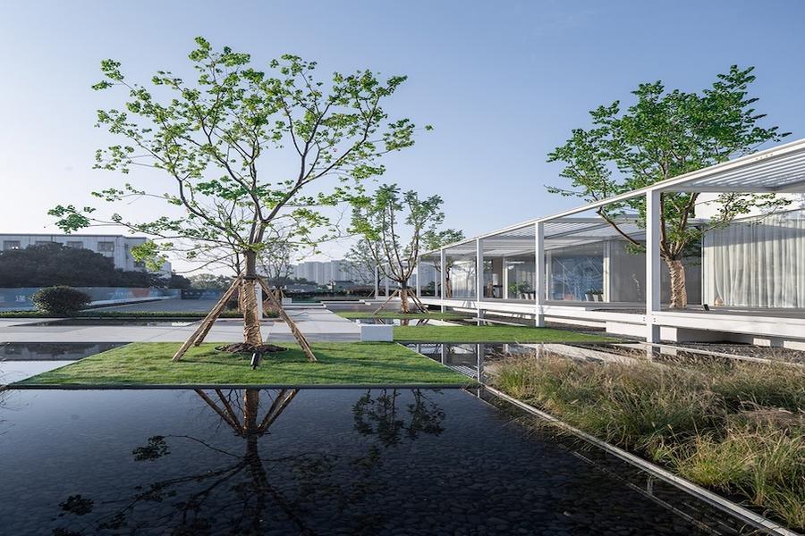 16-Free-Spring-Morning_Lacime-Architects-960x1139.jpg