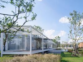 09-Free-Spring-Morning_Lacime-Architects-960x640.jpg