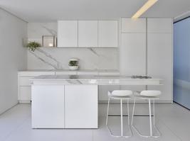 031-casa-conteiner-by-marilia-pellegrini-arquitetura-960x640.jpg