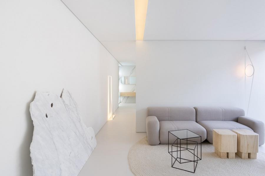 080-casa-conteiner-by-marilia-pellegrini-arquitetura-960x640.jpg