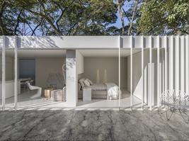 002-casa-conteiner-by-marilia-pellegrini-arquitetura-960x640.jpg