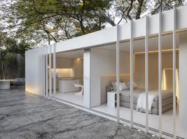 061-casa-conteiner-by-marilia-pellegrini-arquitetura-960x640.jpg