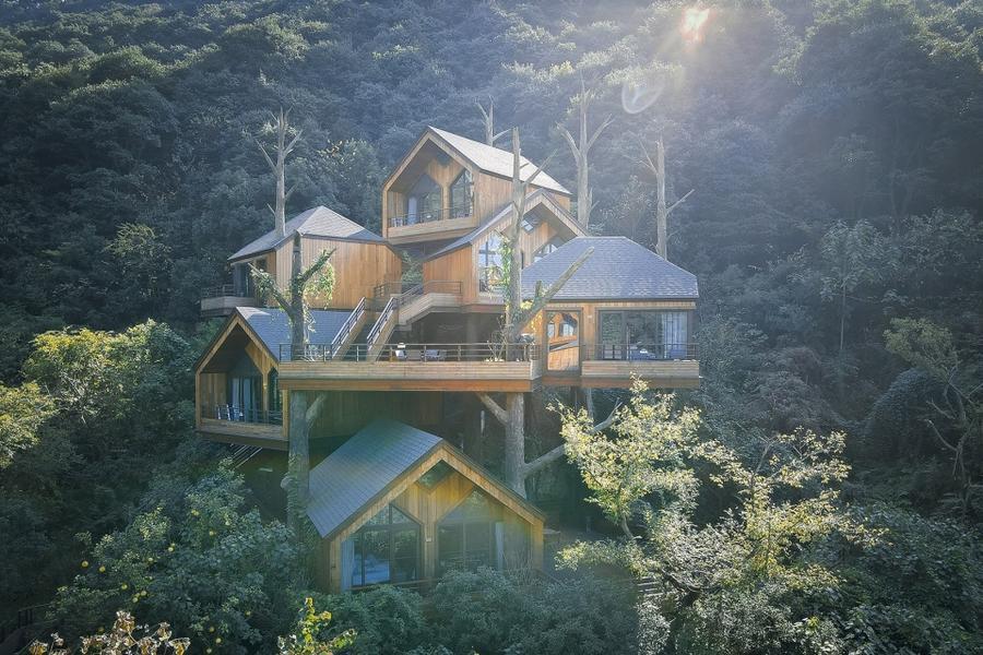 001-tree-house-design-of-senbo-resort-hangzhou-china-by-wh-studio-960x640.jpg