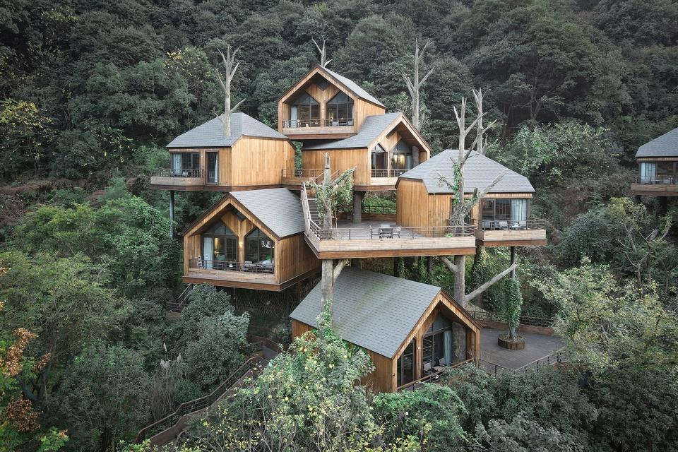 005-tree-house-design-of-senbo-resort-hangzhou-china-by-wh-studio-960x640.jpg
