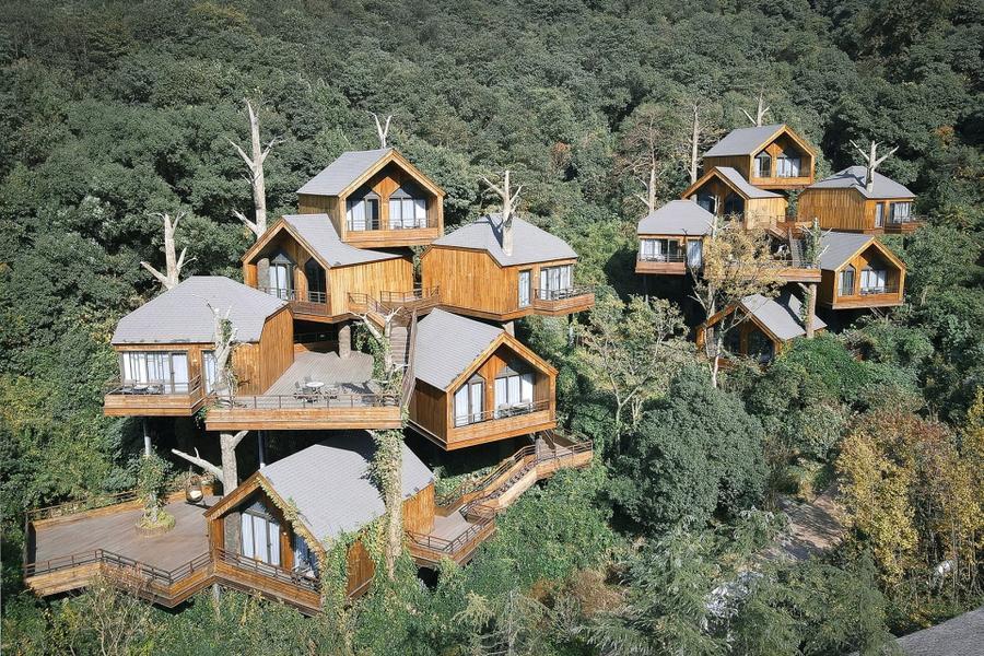 018-tree-house-design-of-senbo-resort-hangzhou-china-by-wh-studio-960x640.jpg