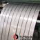 无锡不锈钢市场价格小幅上涨