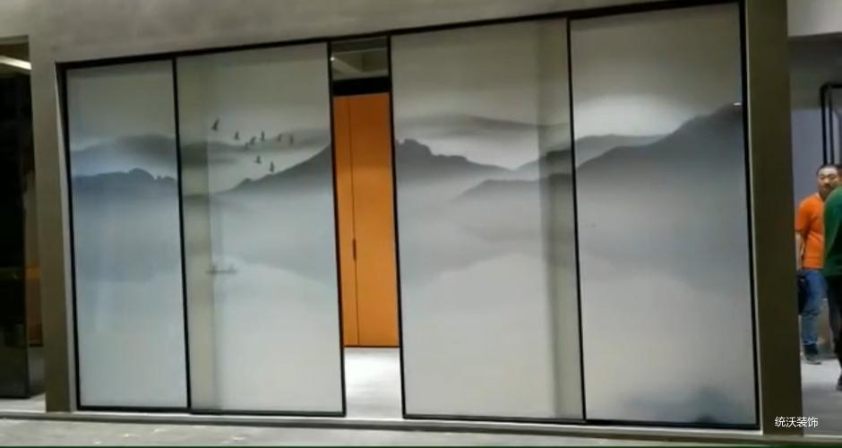 调光玻璃隔断3.jpg