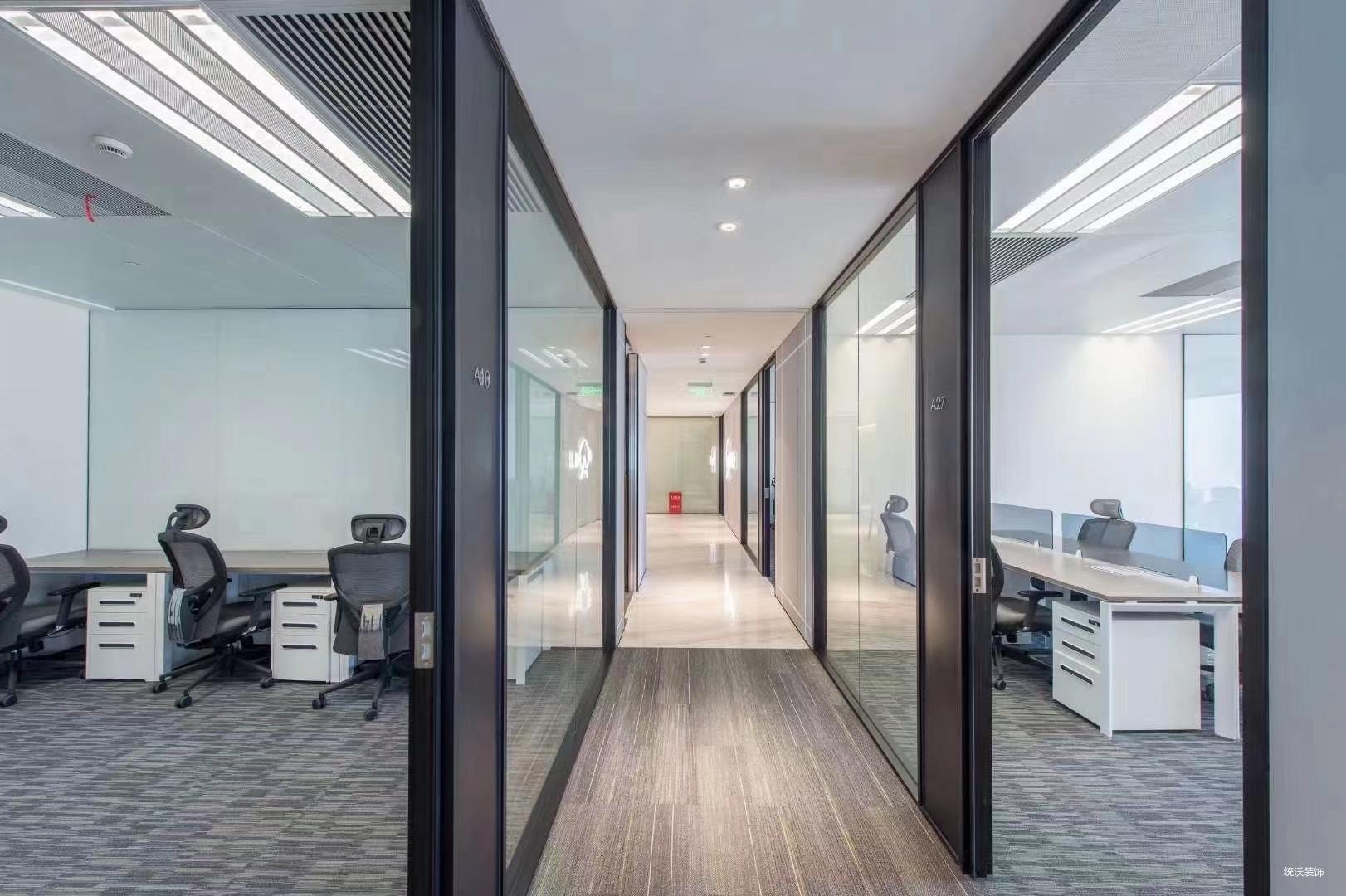 办公室玻璃隔断墙.jpg