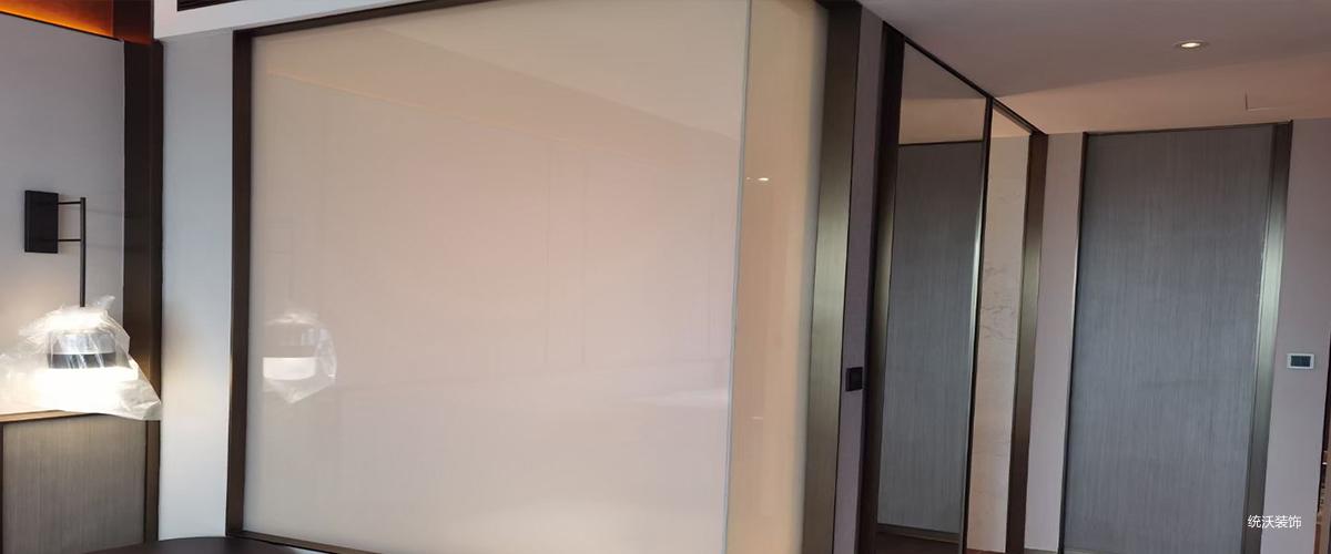 调光玻璃隔断7.jpg