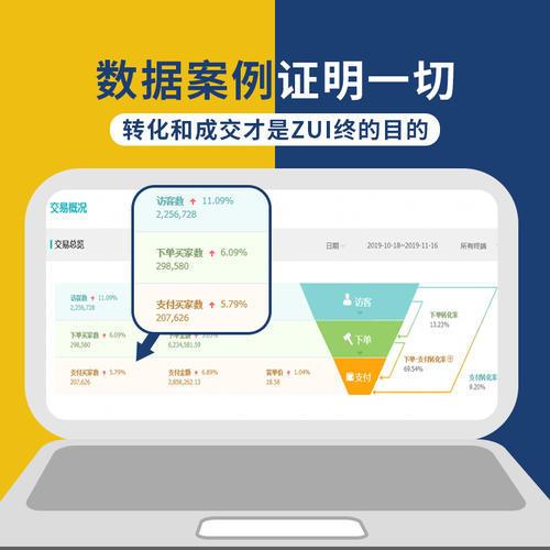 """杭州网店代运营--钉钉用户破4亿!现在,它还能让你轻松变身""""码农"""""""