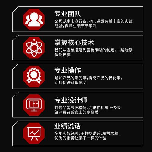 杭州网店代运营-2021国内会流行什么颜色?中国美院和天猫说:给荔红