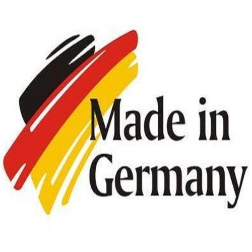 欧洲偏冷门工业备件代购