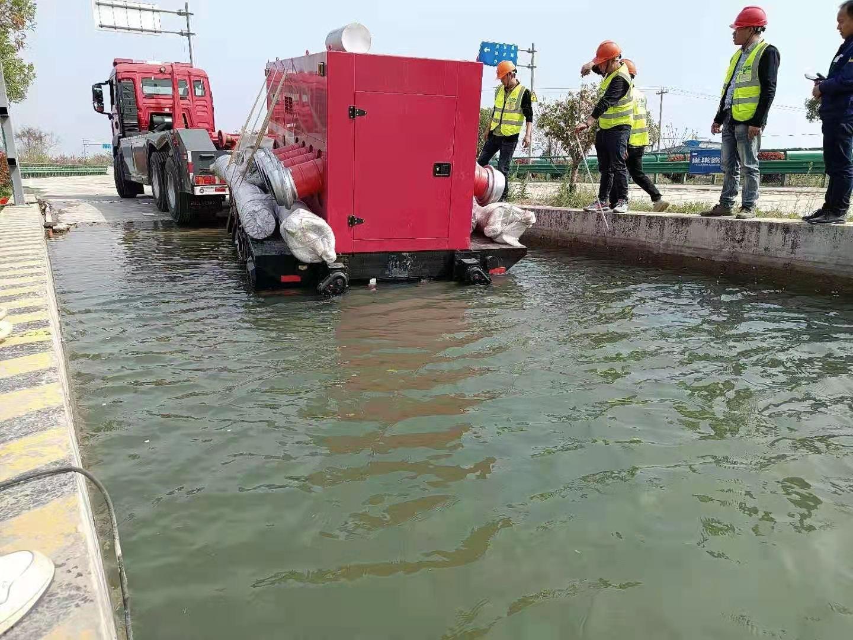 徐工国家车辆检测中心涉水深度80公分验收2.jpg