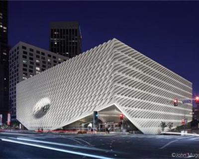 产品名称郑州艺术博物馆泛光照明