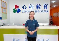 秦老师-学科数学