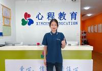 刘老师-学科数学