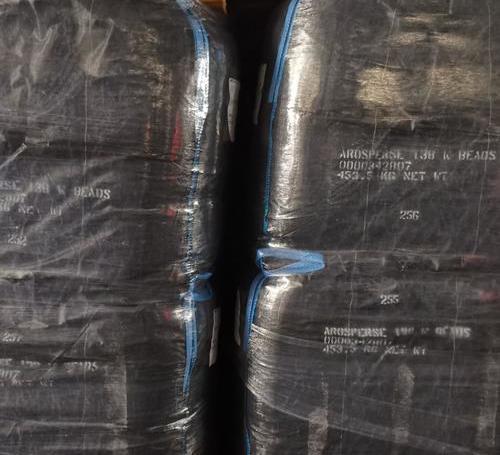 欧励隆纺丝级碳黑AS-138