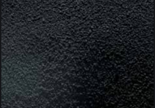 欧励隆食品级碳黑HIBLACK®F890B