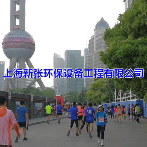 上海移动厕所出租 上海崇明岛厕所出租
