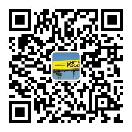 61e05c8308595a80f51850481a24648
