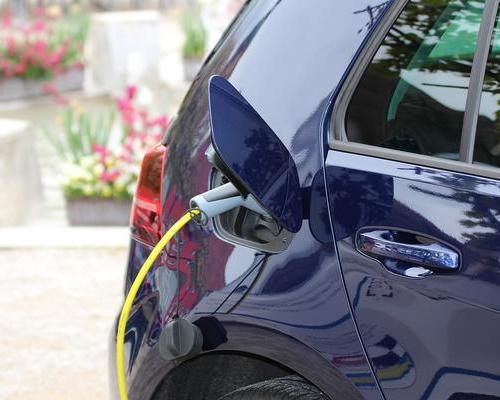 上海市人民政府办公厅关于印发《上海市加快新能源汽车产业发展实施计划(2021—2025年)》的通知