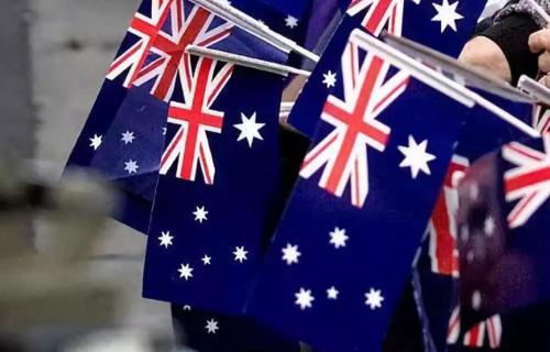 中国核心CPI再度回落,投资者对澳洲房产热度将回升