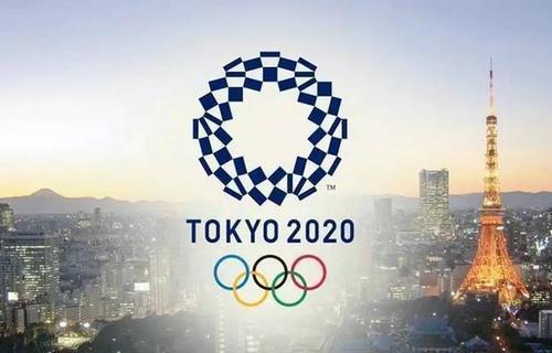 全球黄金需求创十三年新低,2020年东京新房均价创新高